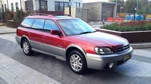subaru outback ute it u0027s the ute or the baby how one man comes to terms with the