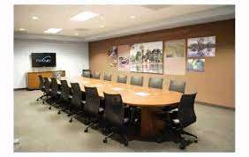 Modern Conference Room Design Conference Room Decor Youtube