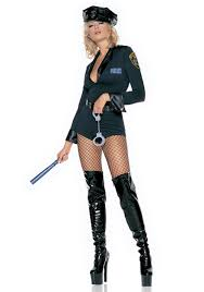 cop halloween costume womens guard costume womens cop halloween costumes