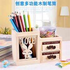 creative desk accessories promotion shop for promotional creative