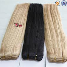 great lengths hair extensions great lengths hair extensions great lengths hair extensions