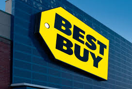does best buy have different deals on cyber monday or is it the same for black friday call of duty wwii best buy