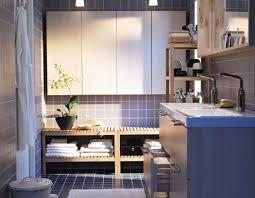 76 best bathroom images on pinterest room bathroom ideas and