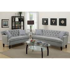 Sofa Set Pcs Sofa Set F6940