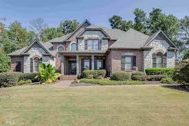 buford homes for sale real estate in ga 30519 30518 buford