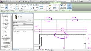 how to place the u201cmidpoint u201d of window on the midpoint of wall