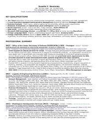 sample resume for attorney ksa resume service attorney resume sample resume writing service for attorney legal law students legal resume writing service