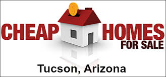 cheap houses for sale in tucson az we buy homes in tucson