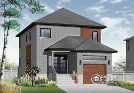 front garage house plans house plans for narrow lots with front garage homes zone