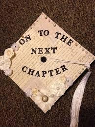 buy graduation cap 207 best graduation caps images on graduation ideas