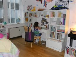 awesome design of kids desks with storage to perfect your child room heram decor awesome home interior decoration ideas
