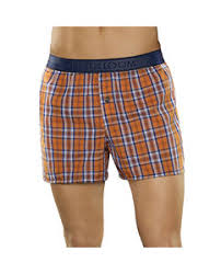 mens boxers boxer shorts for