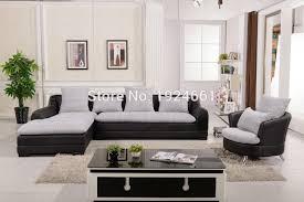Bean Bag Armchair Aliexpress Com Buy Bean Bag Armchair Design Living Room Classic