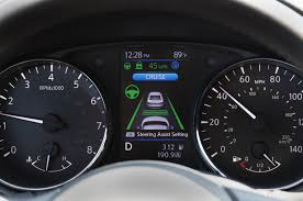 nissan versa 1 6 zero km nissan propilot assist to make highway driving easier in the u s