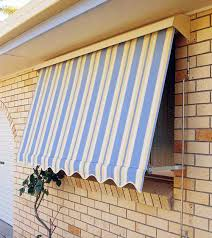 Outdoor Blinds And Awnings The Complete Buyer U0027s Guide To Outdoor Blinds