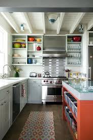 logiciel cuisine 3d leroy merlin outil conception cuisine outil conception cuisine idees de style