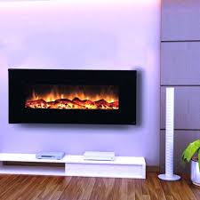 Modern Electric Fireplace Contemporary Electric Fireplace Designs Builder Box Contemporary