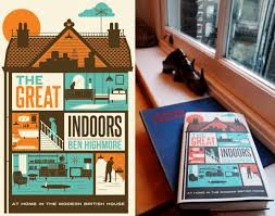 100 english home design magazines interior decorating