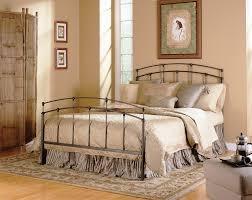 furniture interesting home furniture ideas by cardi furniture
