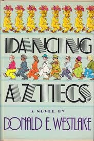 review dancing aztecs the westlake review dancing aztecs 1st 1 dancing aztecs 1st 2 dancing aztecs uk1 1 dancing aztecs italy1 1
