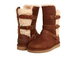 womens ugg becket boots upc 887278896760 womens ugg becket boot upcitemdb com