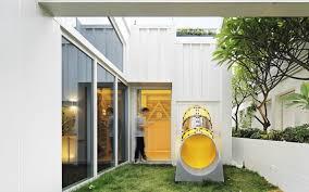 home concept design center green home chicago design center geotruffe com