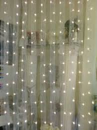 lighted curtains curtain light led curtain light manufacturer