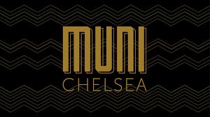 pattern brand logo coffee branding agency coffee brand logos muni coffee co london