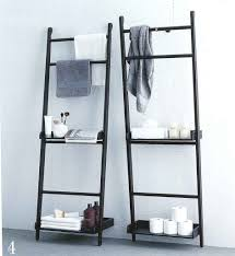 26 great bathroom storage ideas bathroom storage ideas nash homer design your