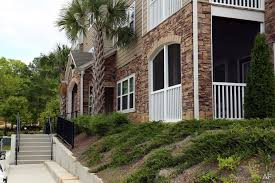 1 Bedroom Apartments Mobile Al The Crossings At Cottage Hill In Mobile Al Luxury Rental