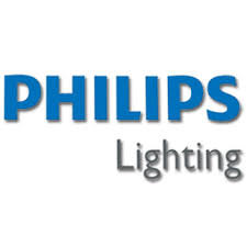 lighting companies in los angeles philips led lighting hits the streets in los angeles lighting