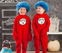 Halloween Costumes 9 Boys 10 Halloween Costumes Twins Squee