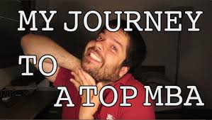 Mba Meme - my journey to a top business school mba youtube