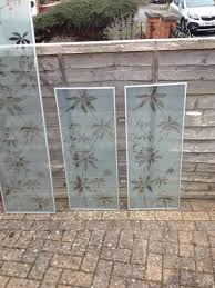 Bookshelves Glass Doors by Billy Doors Sale U0026 Ikea Billy Bookcase X 2 With Cupboard Doors
