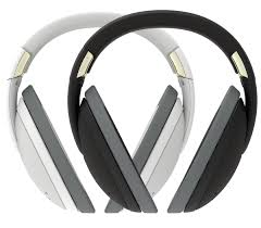 Comfortable Noise Cancelling Headphones For Sleeping Homepage