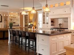 traditional kitchen island kitchen excellent traditional kitchen design beautiful kitchens