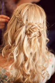 large hair pleats 25 of the most beautiful braided bridal updos chic vintage brides