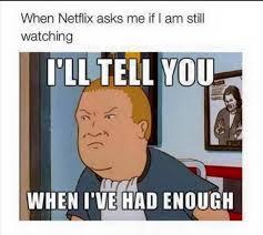 Funny Stalker Memes - instagram stalker meme meme center