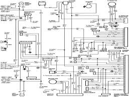 excellent 2007 ford f150 wiring diagram gallery best image engine