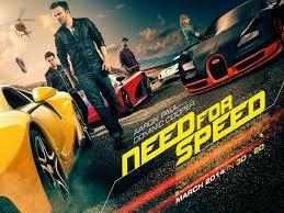 judul film balap mobil film balap mobil layanan nonton film