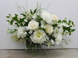 wedding flowers kent white winsome wedding florist beautiful bridal flowers for