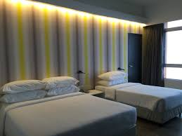 3 Star Hotel Bedroom Design First World Hotel Tower 2 Annex Room Review 27 06 2015 U2013 Joey Chow