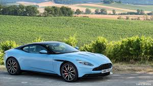 2017 aston martin db11 2017 aston martin db11 color frosted glass blue location siena
