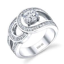 ring settings without stones 19 best wedding ring settings images on jewelry