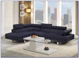 Best Sofa Sleeper Brands Best Bedroom Furniture Brands In India Bedroom Home Design
