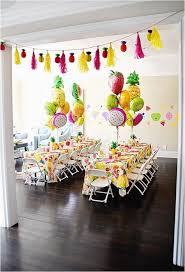 30th birthday party ideas 30th birthday party table decoration ideas inspirational 668 best