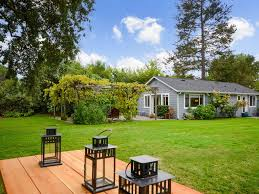 country cottage sonoma country cottage vrbo