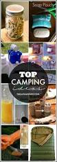 87 best camp kitchen images on pinterest camping kitchen