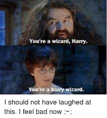 Are You A Wizard Meme - 25 best memes about your a wizard your a wizard memes