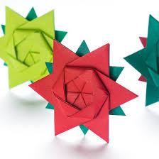 Origami Paper Works - goorigami craftgawker